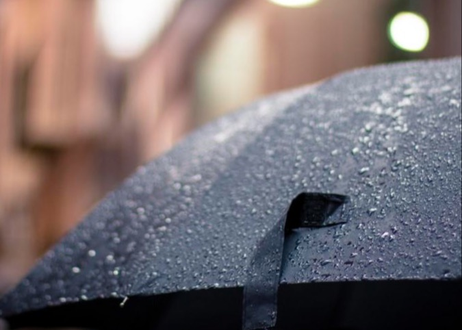 It's Not Raining … Do I Still Need an Umbrella? Thumbnail