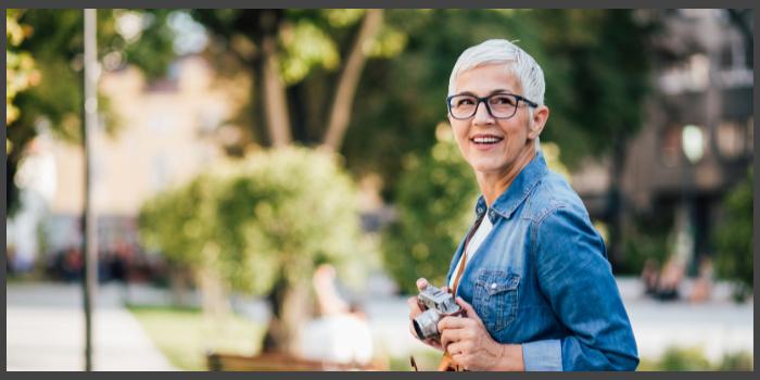 Preparing for a Single Retirement? 4 Salient Tips for Women Thumbnail