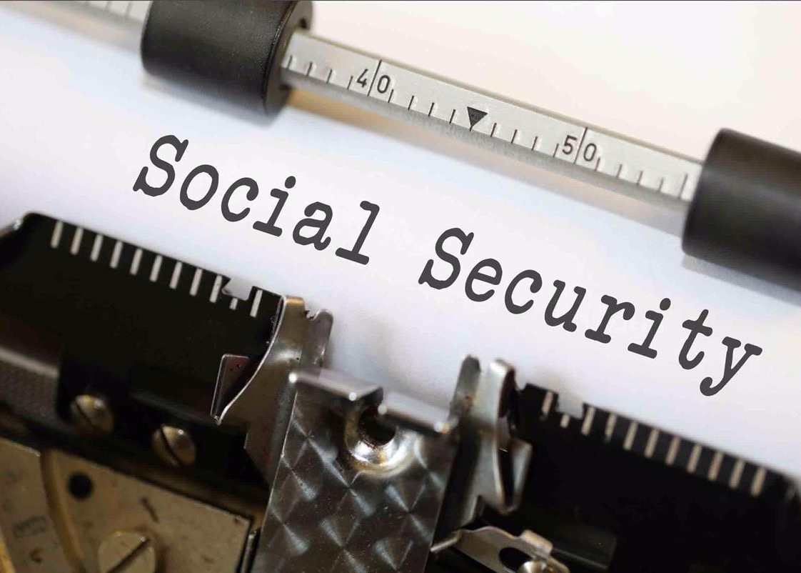 Act Now to Maximize Your Social Security Benefits Thumbnail