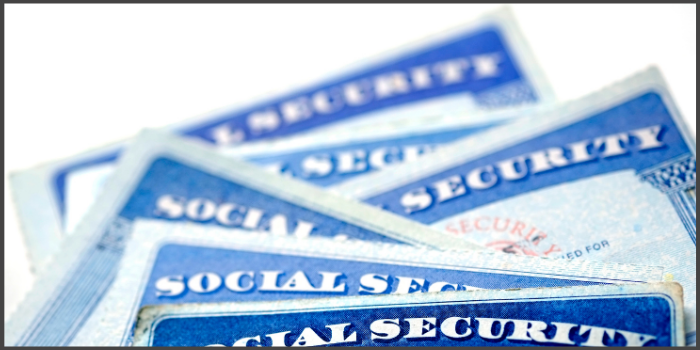 It's Time to Answer the Question Once and For All: When Should I Claim Social Security? Thumbnail