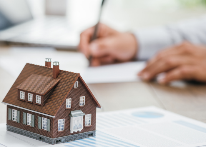 Buying a Home in California? 5 Facts About Personal Lines Insurance in 2019 You Need to Know Thumbnail