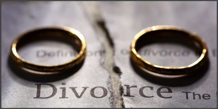 A Reminder About Protecting Yourself Financially During Divorce Thumbnail