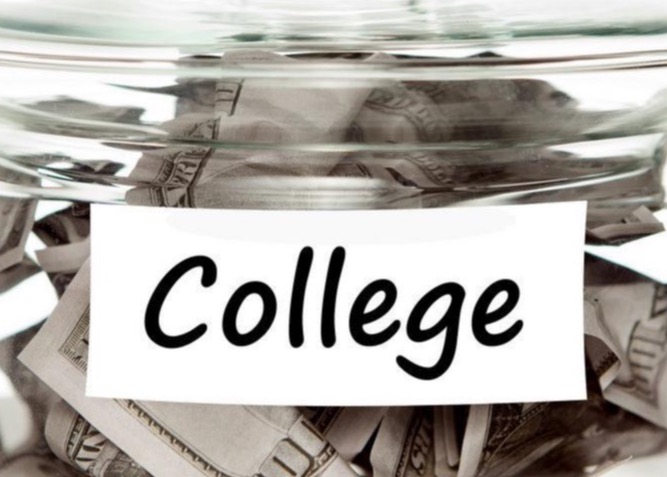 Before You Write That Check: Back to School Time Is 529 College Savings Plan Time Thumbnail