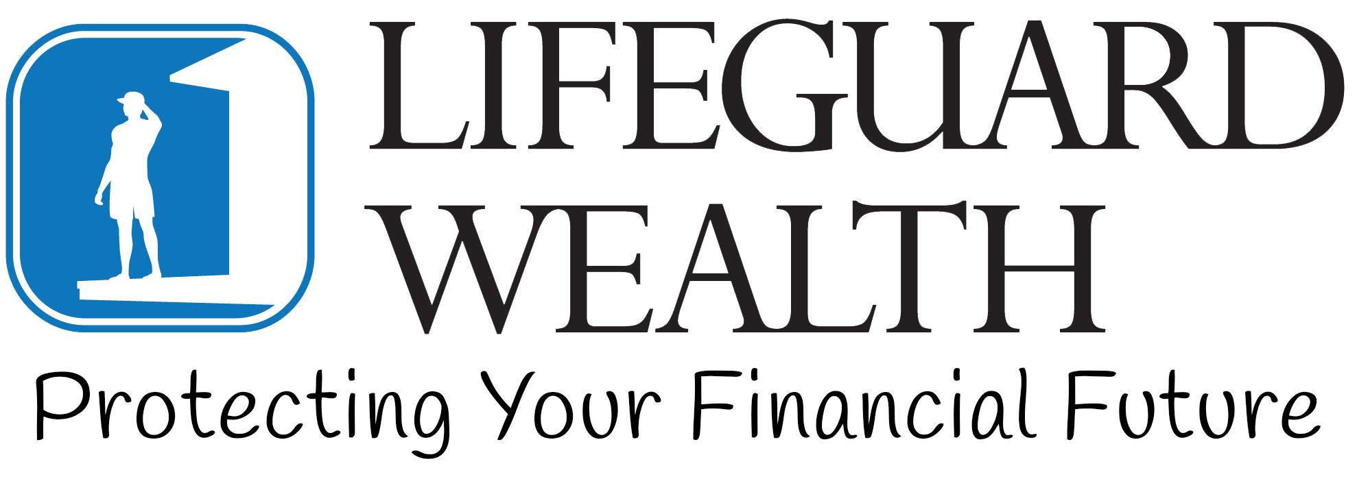 Lifeguard Wealth | Fee Only Financial Advisor in San Rafael, CA