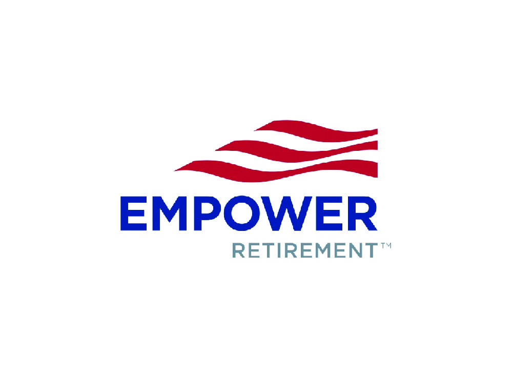 Introducing Empower Retirement Thumbnail
