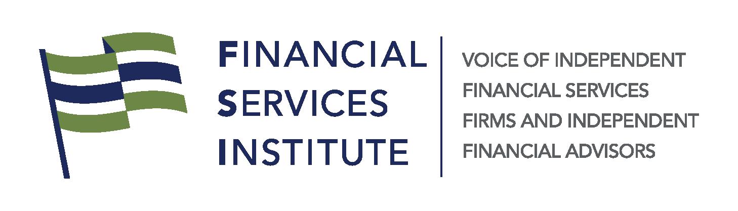 Financial Services Institute Gainesville, GA JT Stratford LLC