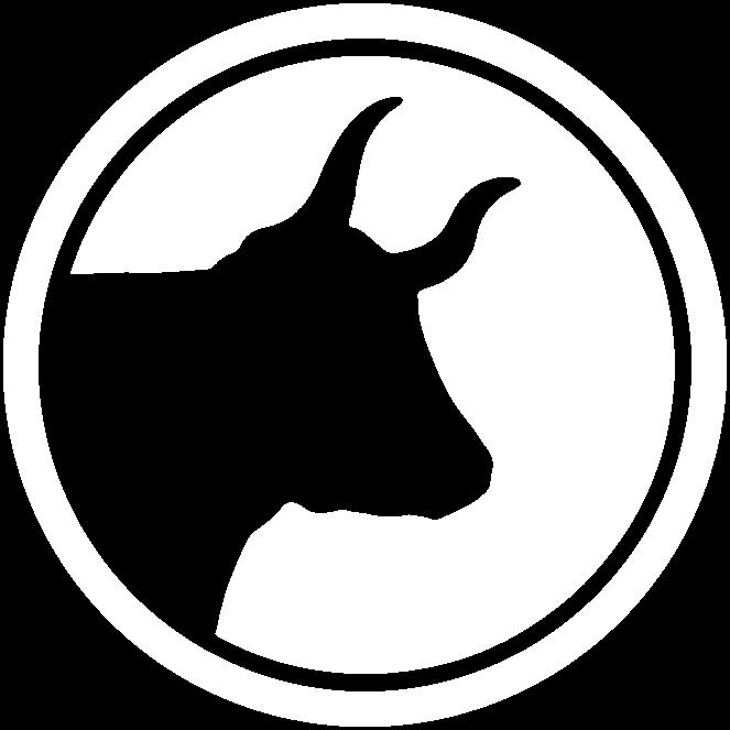 JT Stratford logo Gainesville, GA JT Stratford LLC