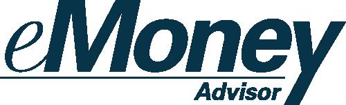 eMoney Advisor Gainesville, GA JT Stratford LLC