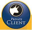 JT Stratford Private Client Gainesville, GA JT Stratford LLC