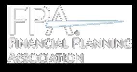 Financial Planning Association Gainesville, GA JT Stratford LLC