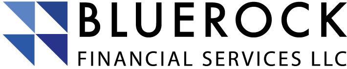 Bluerock Financial Services