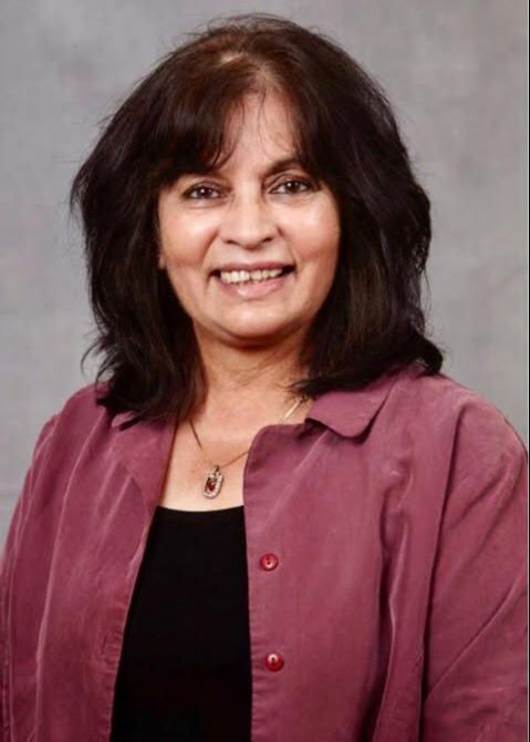 Dr. Metha, MD Photo