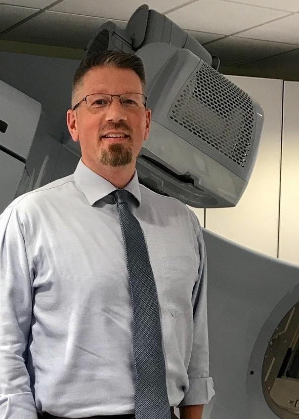 Patrick Paradzinski Hover Photo