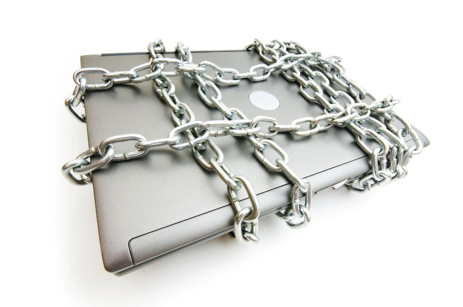 3 Best Practices for Online Security Thumbnail
