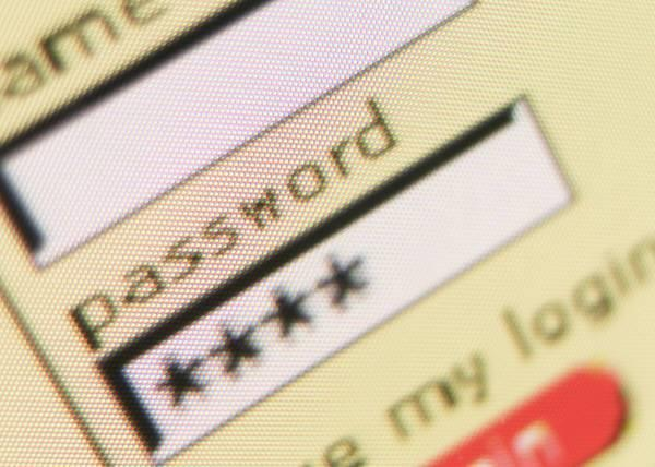 The Password Is...: Online Password Managers Thumbnail