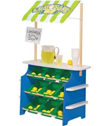 Turning Lemons Into Lemonade: 3 Financial Planning Techniques For Market Declines Thumbnail