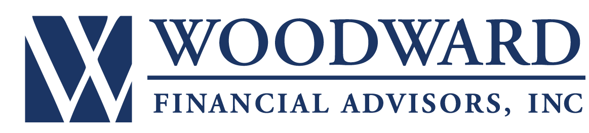 Episode 11: Woodward Financial Advisors Book Club - New Retirementality and Happy Money: The Science of Happier Spending Thumbnail