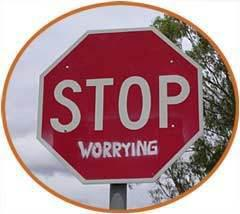 "Don't Worry, Be Happy: Distinguishing ""Worrying"" From ""Preparation"" Thumbnail"