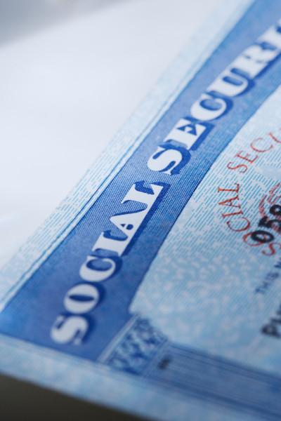 A Social Security Mulligan: Filing, Collecting and Suspending Later Thumbnail