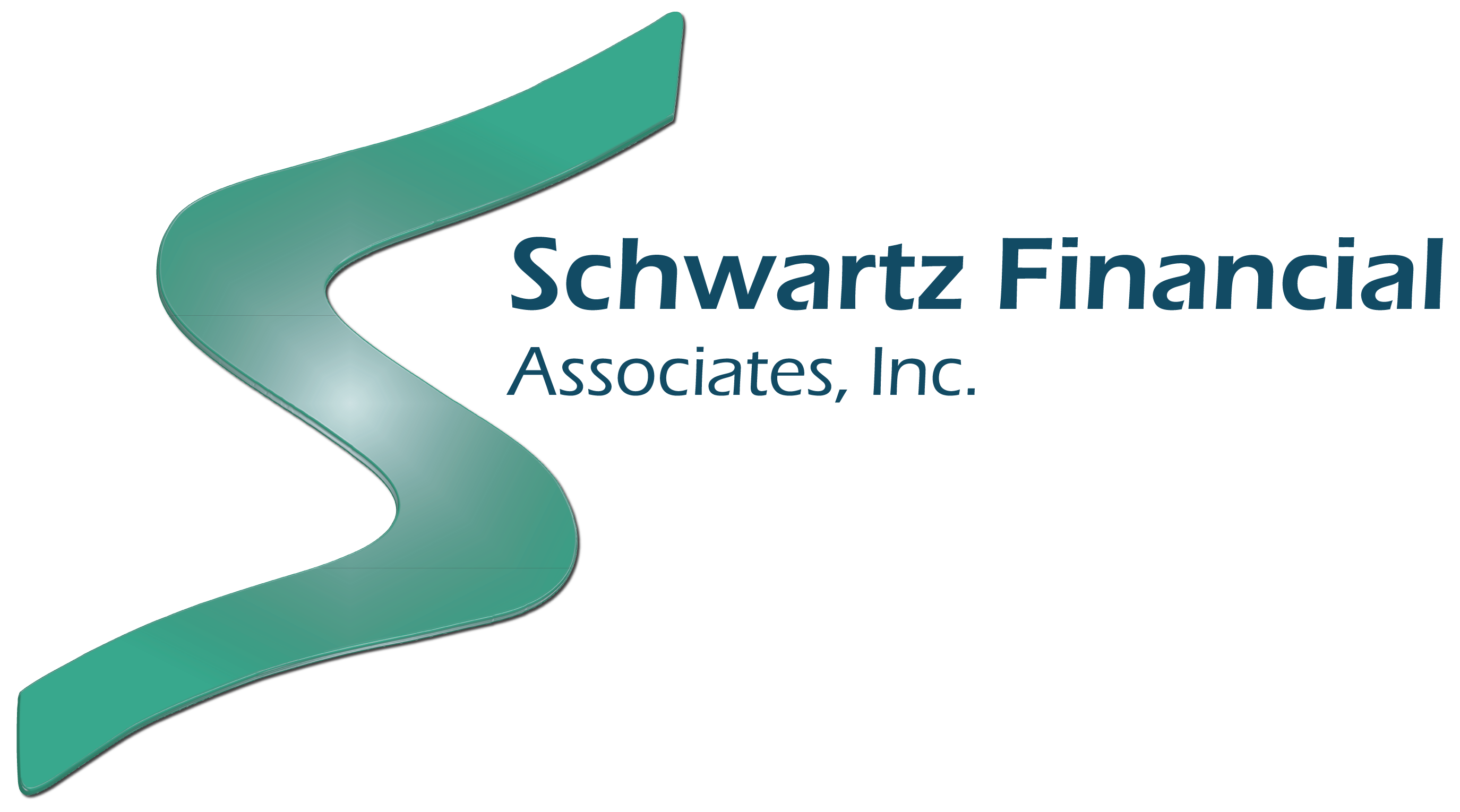 Schwartz Financial Associates, Inc