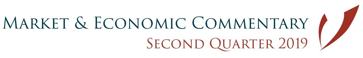 Vicus Capital Market & Economic Commentary Q2 2019 Thumbnail