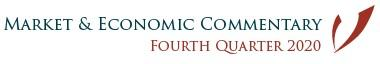 Vicus Capital Q4 Market & Economic Commentary Thumbnail