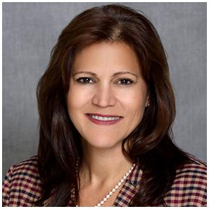Mary A. DiAnna