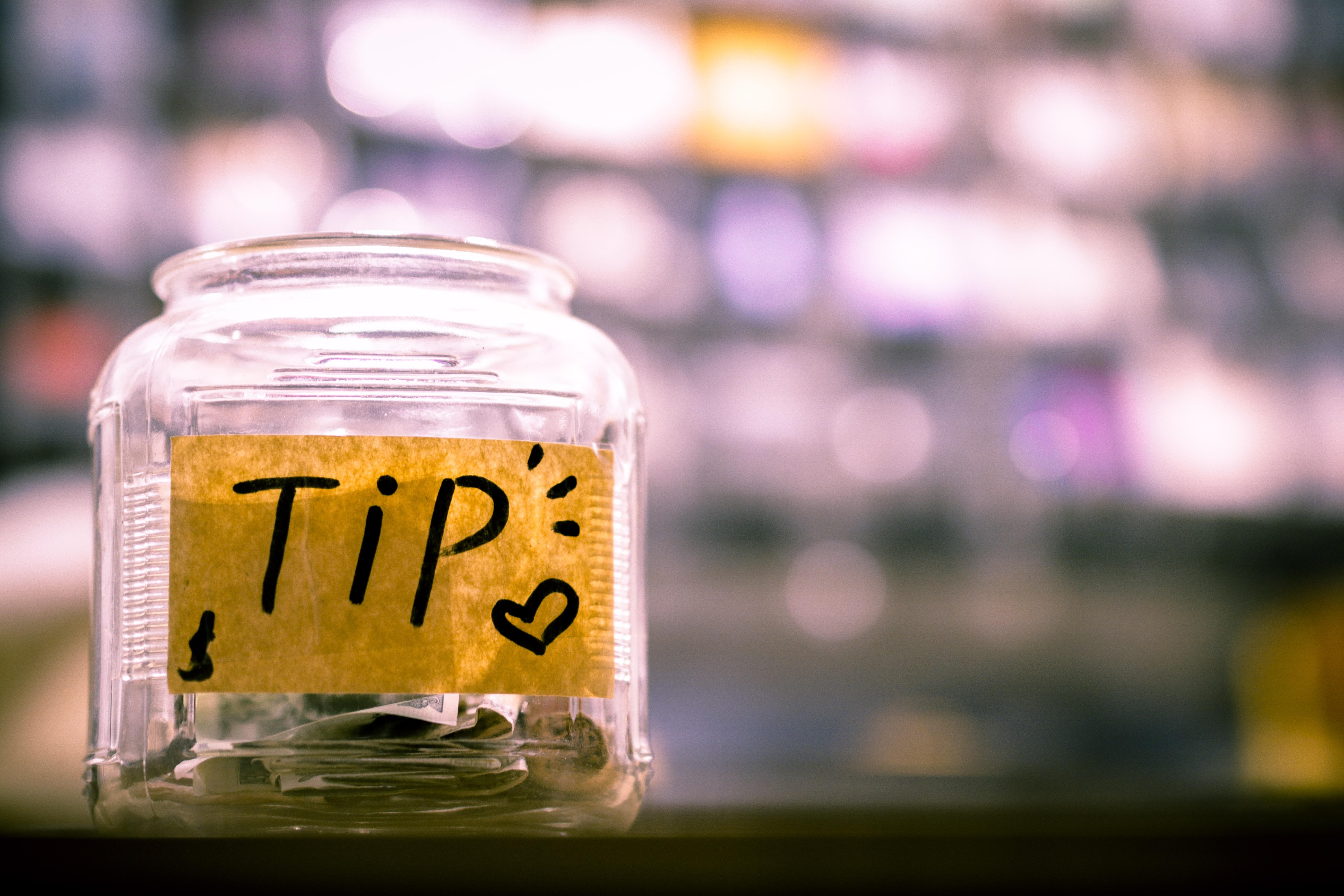 Financial Ground: 3 Timely Tax-Saving Tips Thumbnail