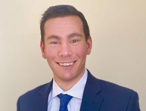 Roger Pikul New York Financial Advisor