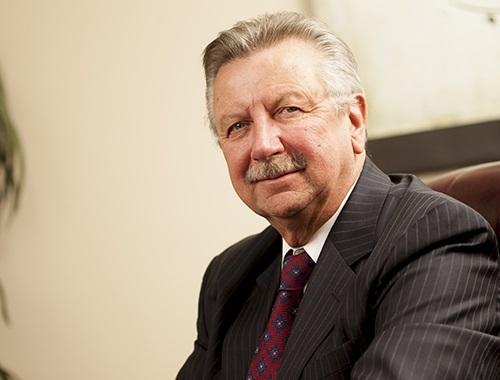 John Karas Insurance Consultant