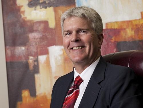 Ken Flood New York Financial Advisor