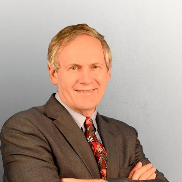 Randy Ruggaard, CPA, CFP®  Photo