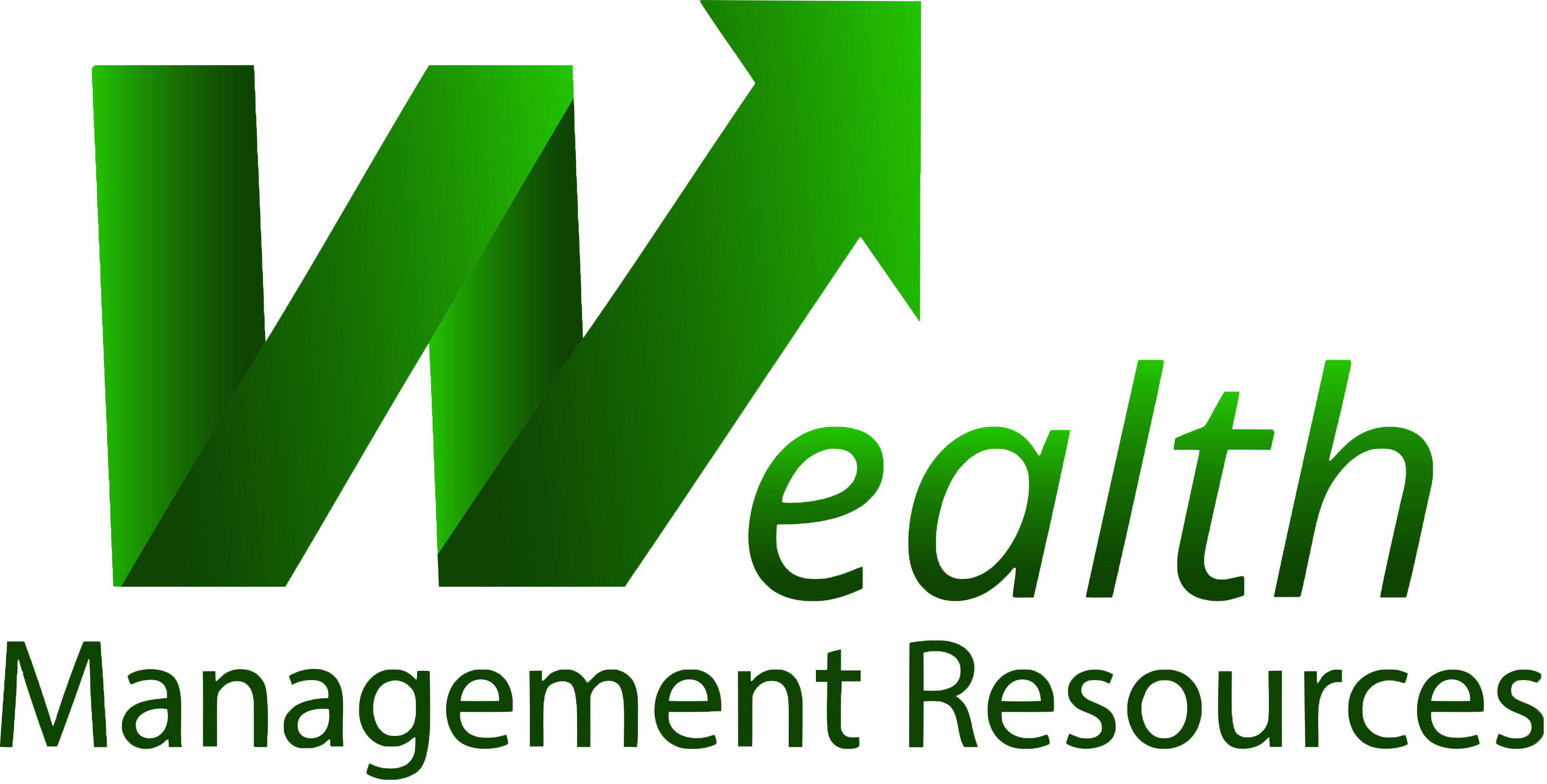 Wealth Management Resources