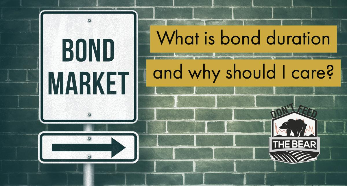 What is Bond Duration? Thumbnail