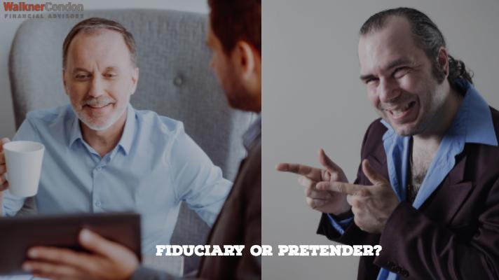 Fiduciary or Pretender Thumbnail