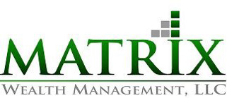 Matrix Wealth Management, LLC