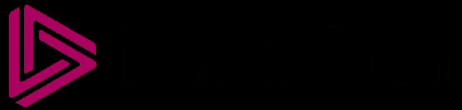 dimensional logo