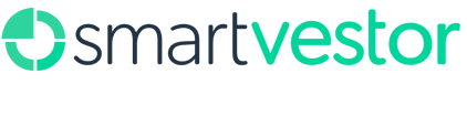 smartvestor logo