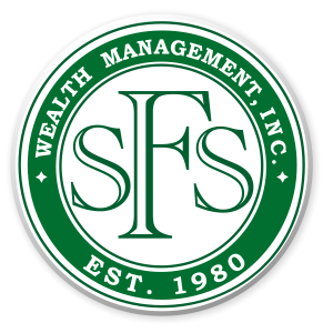 SFS Wealth Management, Inc.