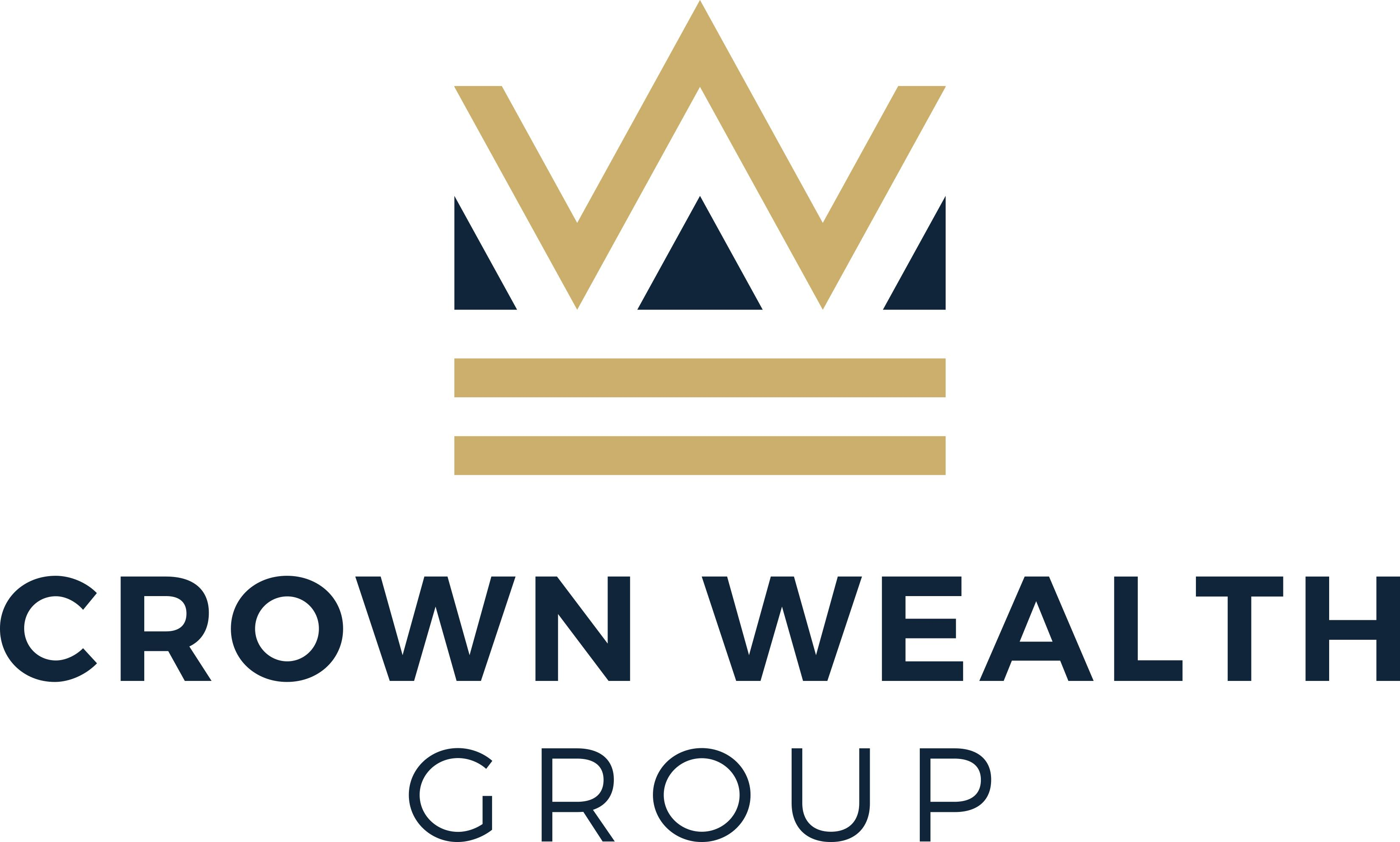 CWG News: Crown Wealth Group Deepens Operational Bench Thumbnail