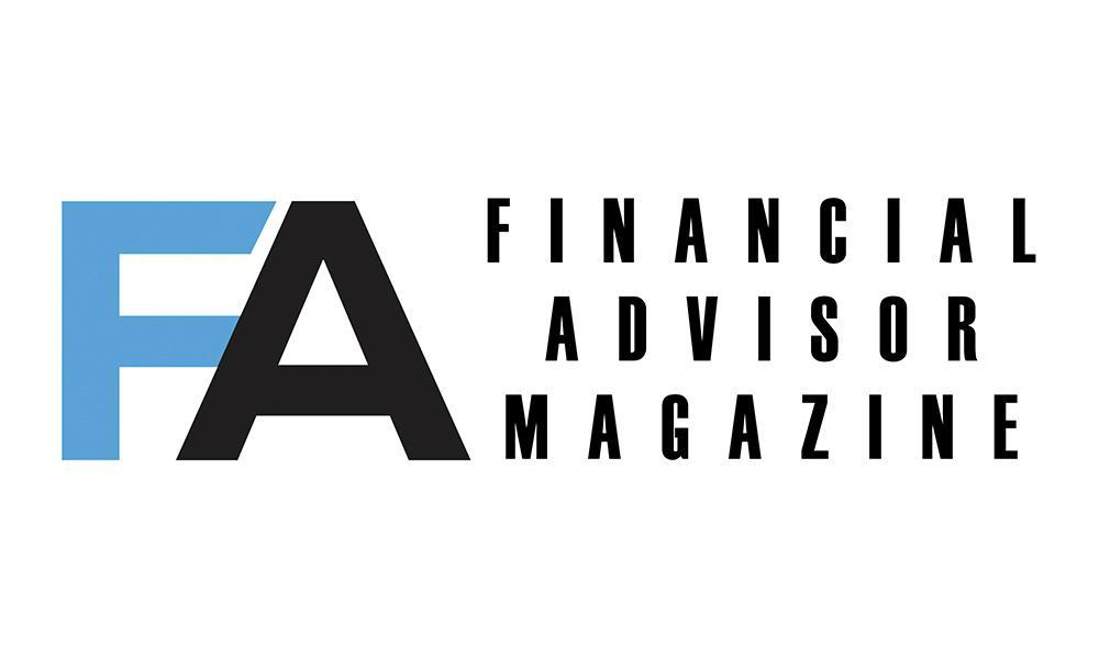 CWG Publication: Young RIA Firm, Veteran Advisor Team Up In 'Delayed Acquisition Thumbnail