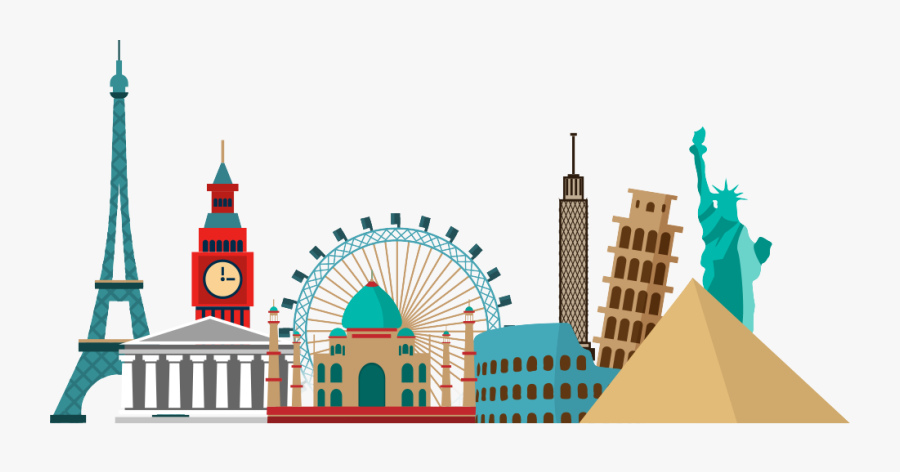 CWG Insight Series: International Travel Tips Thumbnail