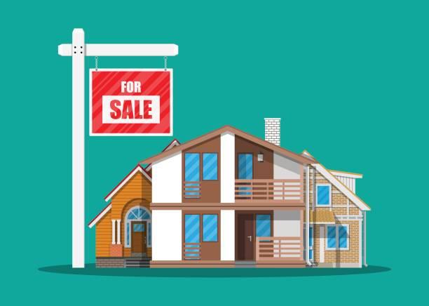 CWG Insight Series: Selling a home and the taxes involved Thumbnail