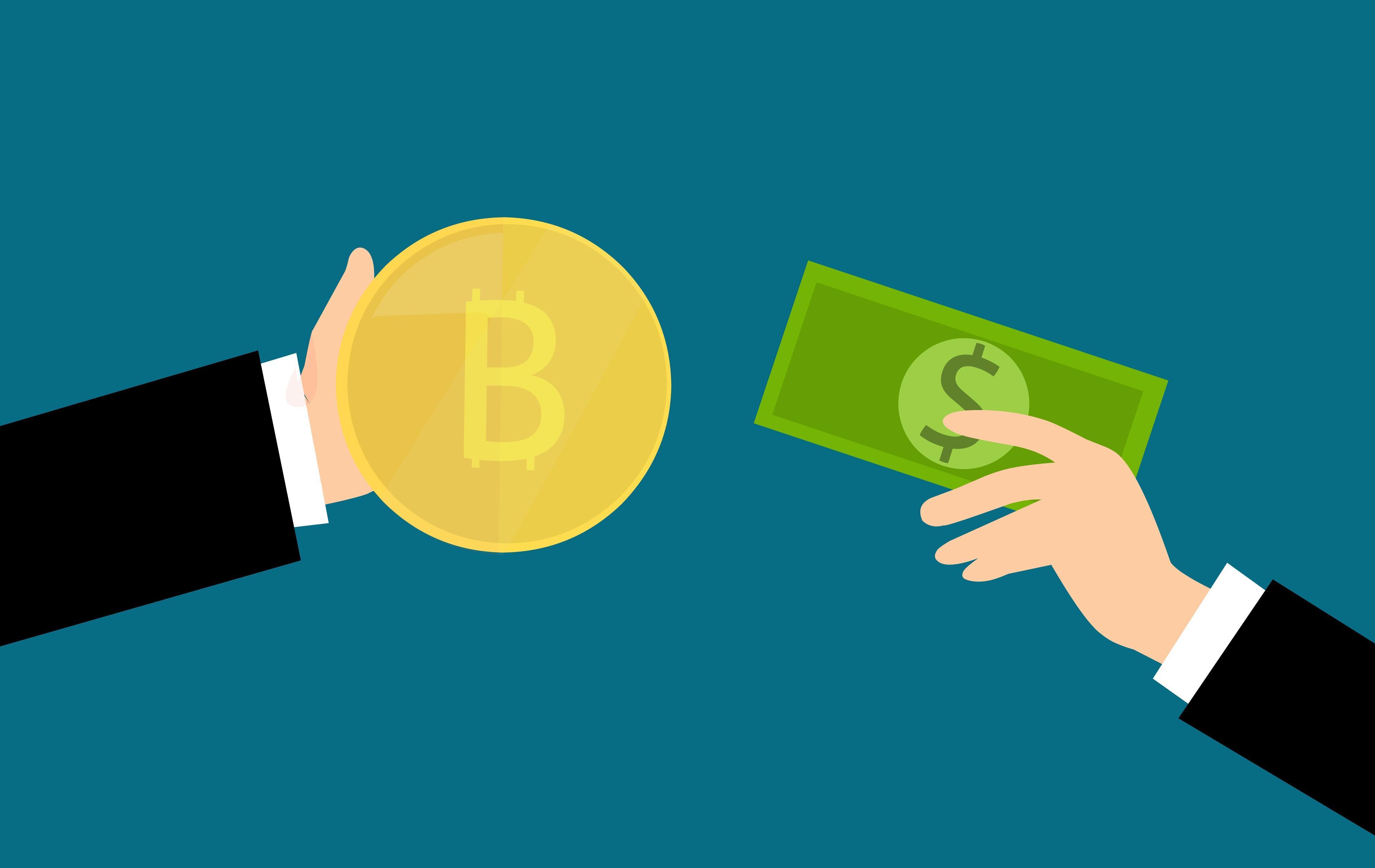 CWG Insight Series: Understanding Bitcoin Thumbnail