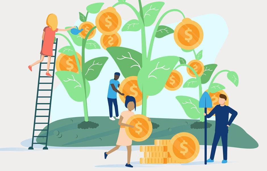 CWG Insight Series: Tax-Loss Harvesting - Lowering the Tax Bill on Your Investing Profits Thumbnail
