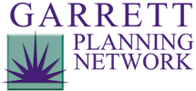 Garrett Planning Network logo Evanston, IL Retire Secure Financial Planning