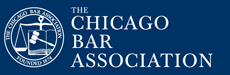 Chicago Bar Association logo Evanston, IL Retire Secure Financial Planning
