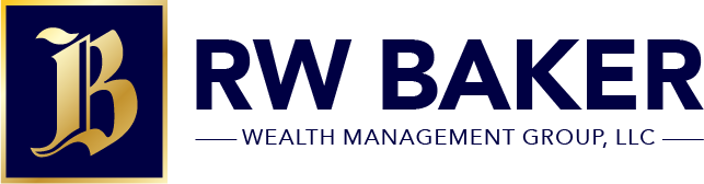 R W Baker Wealth Management Group