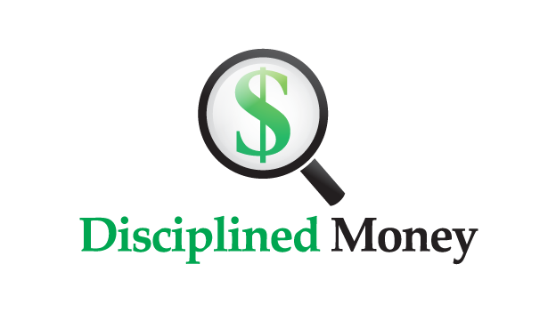 Disciplined Money