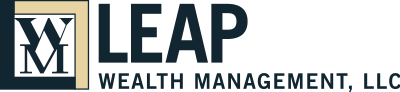 LEAP Wealth Management